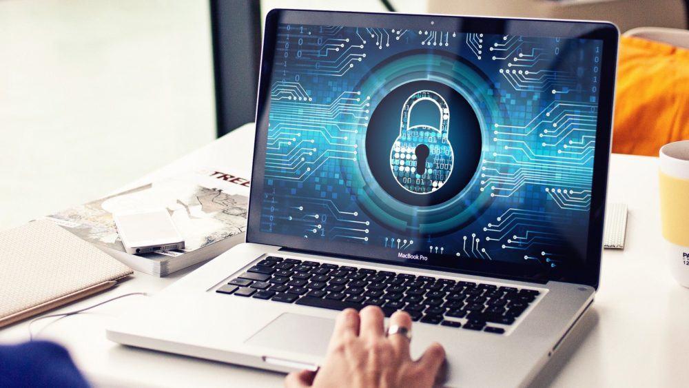 Co to je virtuální privátní síť (VPN) a k čemu se hodí