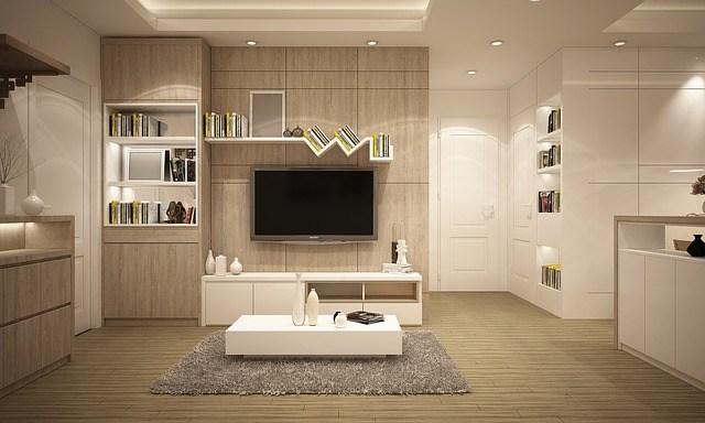 Potřebujete nový nábytek? Vyberte si z nabídky moderních kousků na internetu