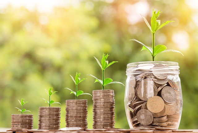 Zelená hypotéka je snazší cestou k vlastnímu bydlení