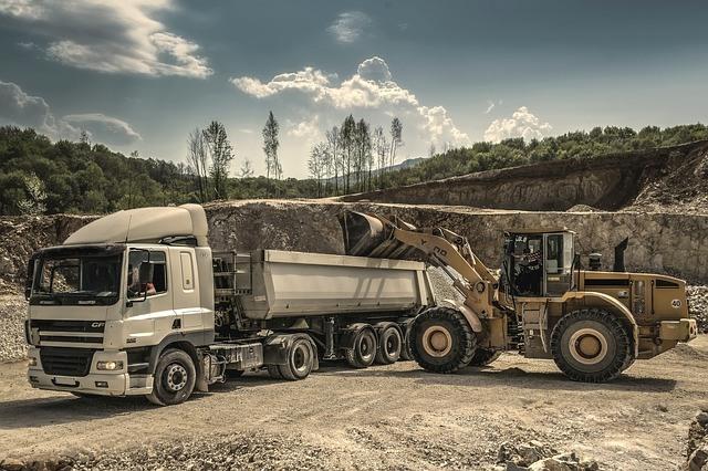 Truck Centre nabízí výkup a prodej nákladních vozů s VIP službami pro každého