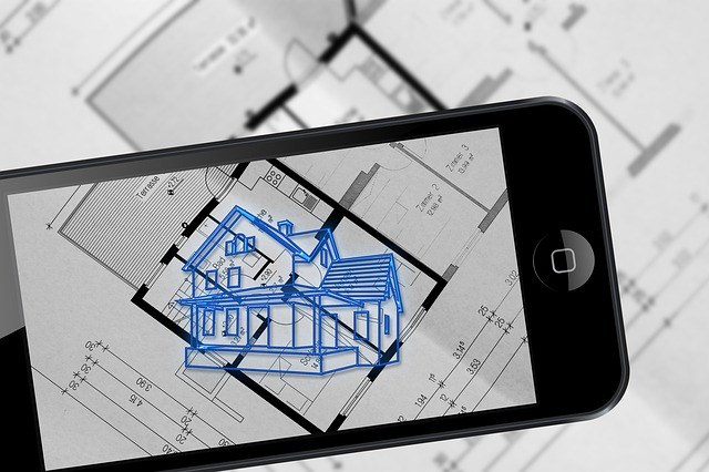 3 čísla, díky kterým je stavební spoření nejvýhodnějším spořicím produktem na trhu